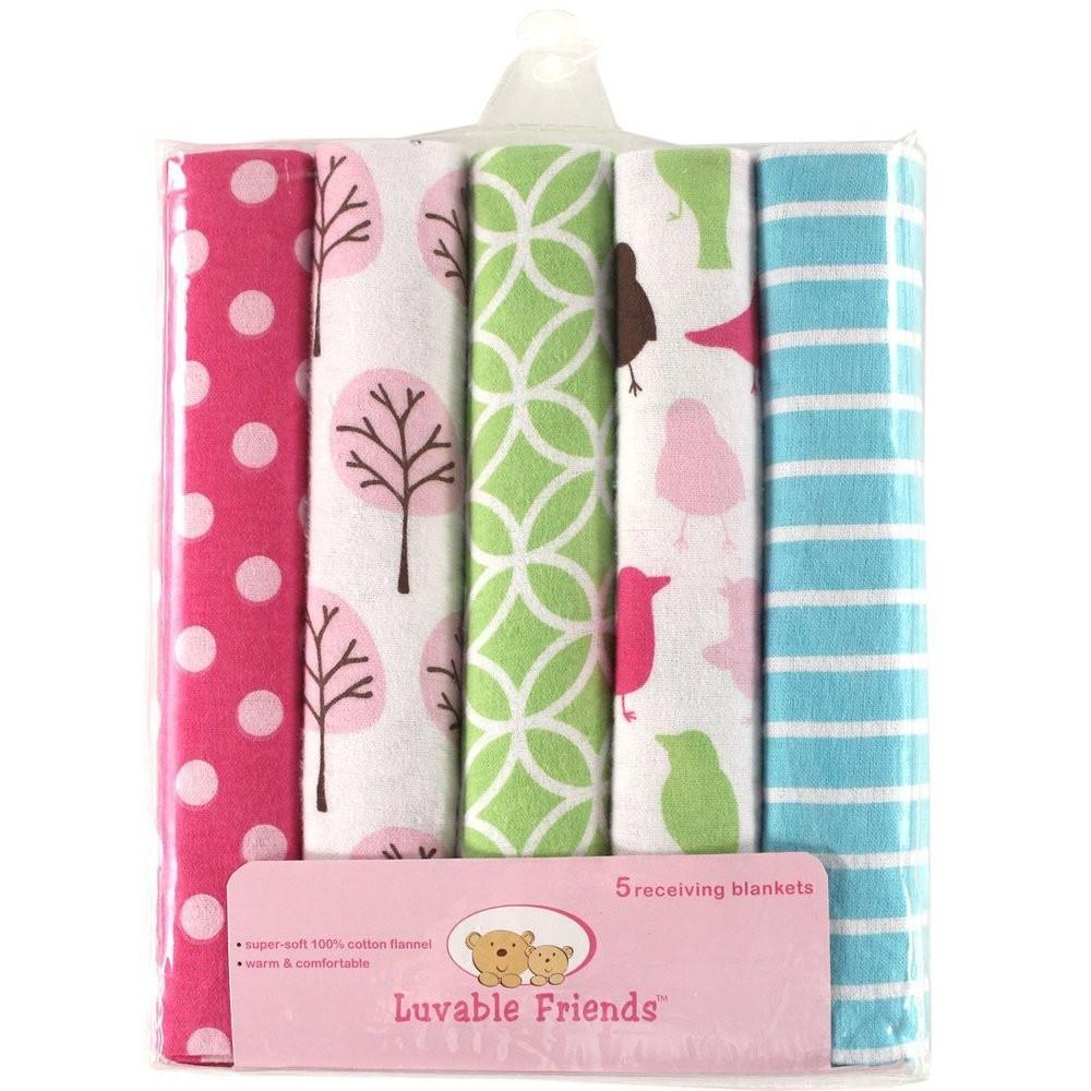 40070 Receiving Blankets  (1)