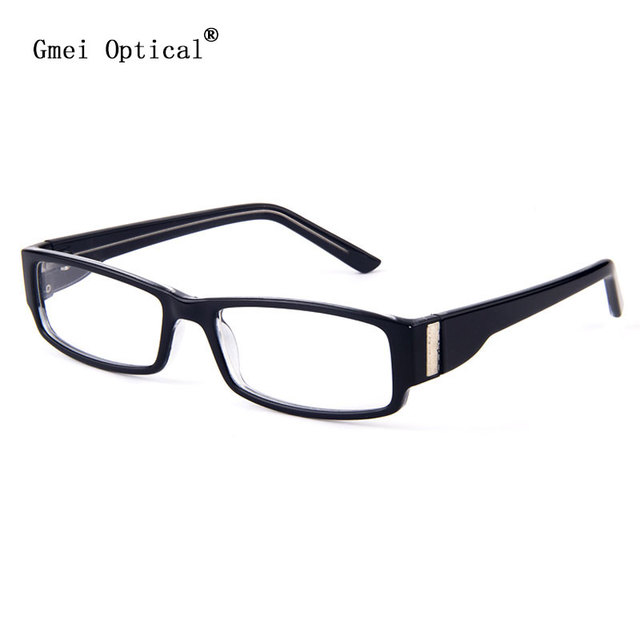 Aliexpress.com : Buy Eye Catching Spectacles Hypoallergenic Plastic ...