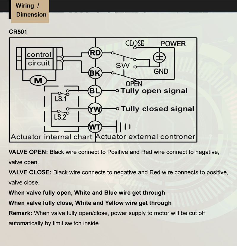 Tsai Fan electric valve 3/4\'\' DC12V/24V SS304 L type electrical 3 ...