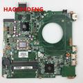766715-001 766715-501 DAY23AMB6C0 Y23A Für HP PAVILION 15-P 15Z-P Motherboard. Alle Funktionen Vollständig Getestet!