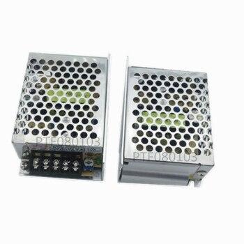 цена на AC 110V-220V TO DC 24V 1A 24W Switch Power Supply Driver Adapter LED Strip Light