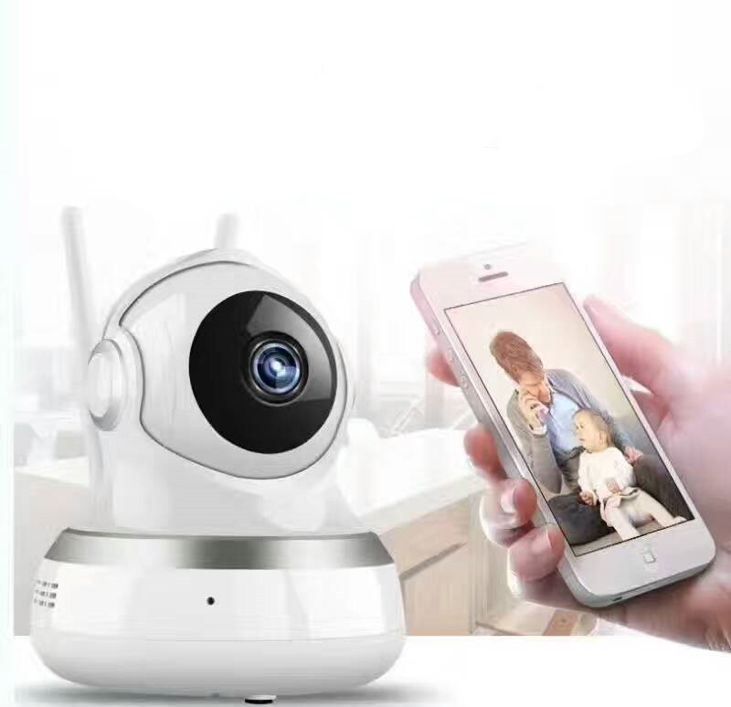 1080p HD Pan/Tilt/Zoom Wireless IP Security Surveillance System Night Vision WIFI IP Camera hd 1080p pan