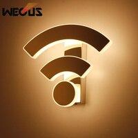 https://ae01.alicdn.com/kf/HTB1Cv.xiYArBKNjSZFLq6A_dVXan/Creative-WIFI-Wall-Light-sconce-wandlamp-LED-ห-องนอนโคมไฟข-างเต-ยง-restaurante-โรงแรม-KTV-ทางเด-นไฟ.jpg