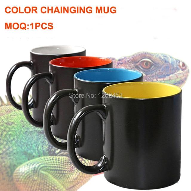 online shop spsco drop shipping personalized magic mug custom magic