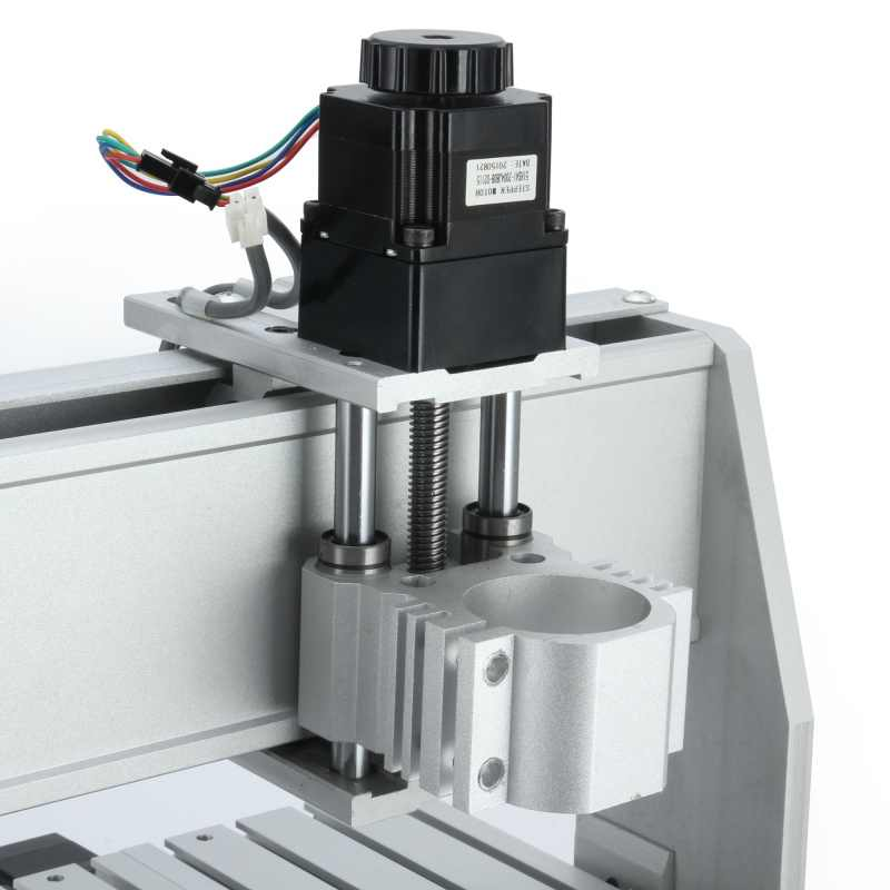 Usb CNC Laptop 3 osi CNC 3020B CNC Router CNC 3020 300w wrzeciona CNC frezarka 110v 220v