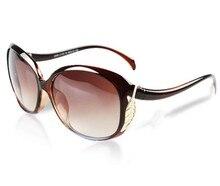 2016 new de la mujer gafas de sol con excelente calidad gafas de sol gafas de diseño innovador puntos gafas gafas de sol gafas de sol mujer 2209