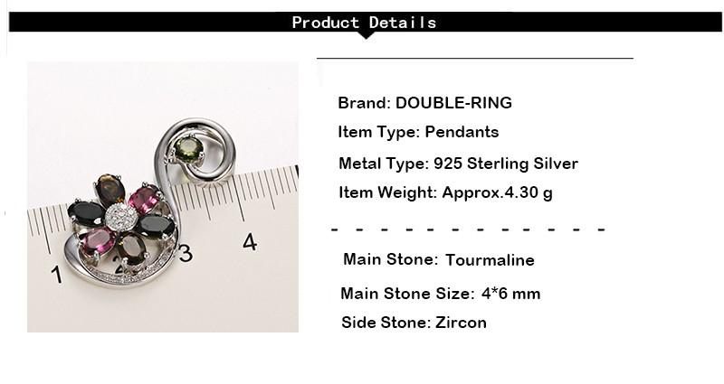 silver pendants CAP02419A (5)