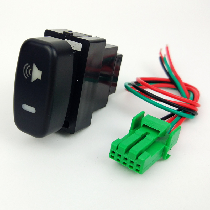 Light Offroad Ignition Switch Wiring Circuit Fromseekic