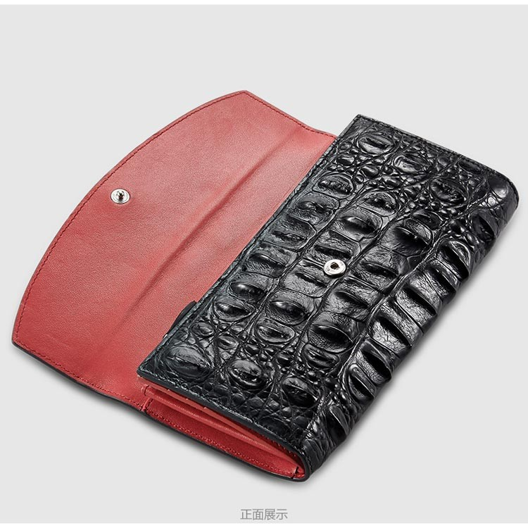 China skin wallet Suppliers
