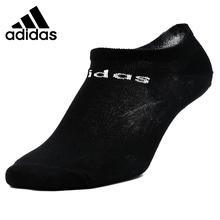 Original New Arrival 2018 Adidas Neo Label BS NO-SHOW 1PP Unisex Sport