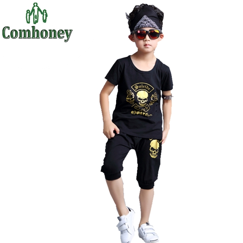 Hip hop clothing stores online cheap