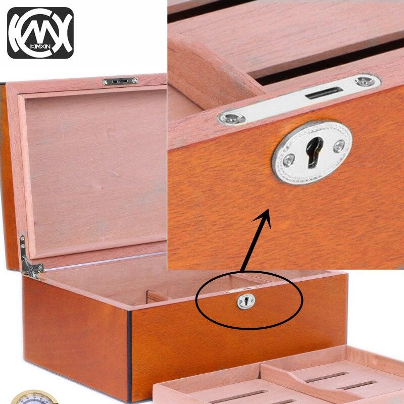 atomo de cadeados fechadura da tamper heavy duty 02