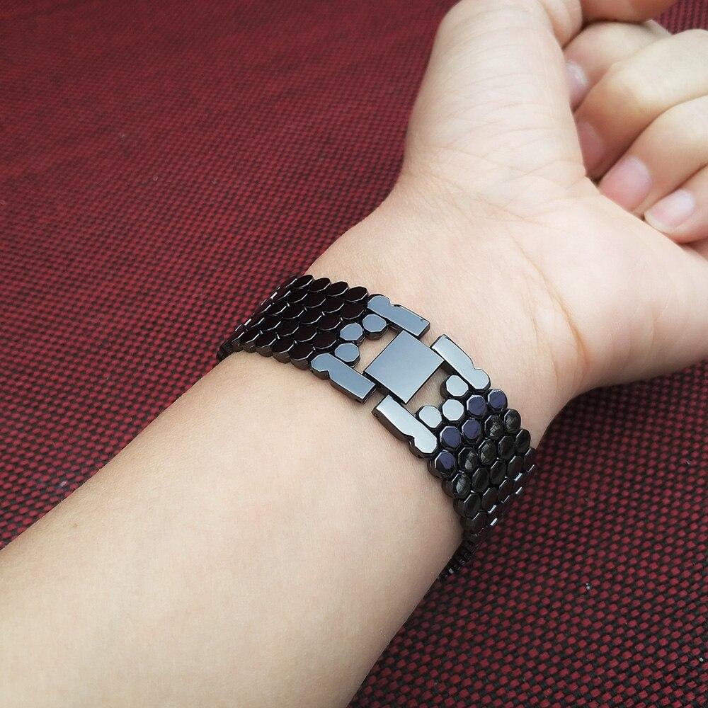 3 3 hr d2 charlie descida mk1 pulseira