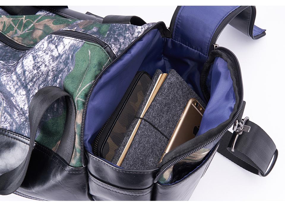Travel-bag_03