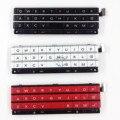 Brand new teclado key board com flex cabo conector para blackberry passport q30 keyboard habitação peças de reposição