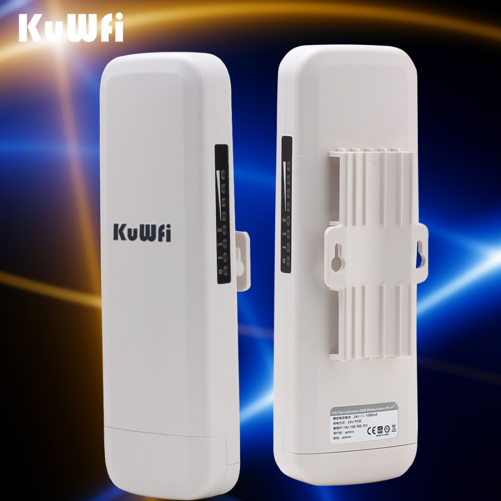 ФОТО 3KM Long Distance CPE WIFI Router Wireless Outdoor AP Router WIFI Repeater Extender Access Point  AP Bridge Client  Router POE