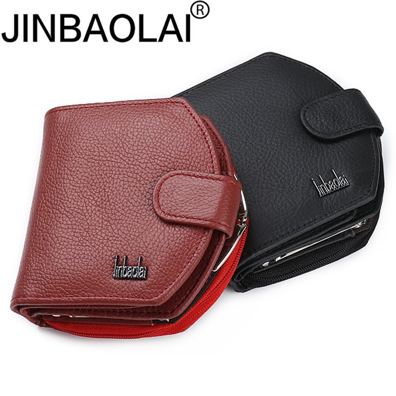 Hand Clutch Genuine Leather Little Small Mini Zipper Change For Women Lady Men Coin Purse Case Wallet Female Male Cute Money Bag japanese pouch small hand carry green canvas heat preservation lunch box bag for men and women shopping mama bag