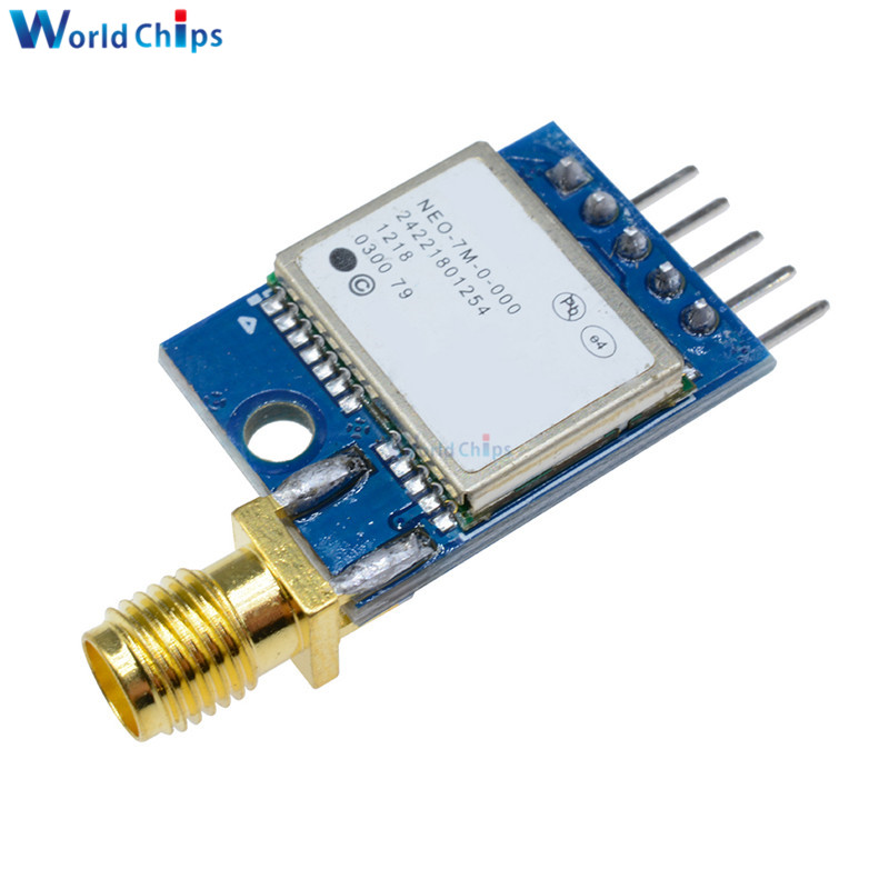 top 10 largest eeprom mcu ideas and get free shipping - 52d4imf3