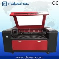 1390 CO2 CNC Laser Machine Selling Laser Engraver Used In Cutting Metal Wood Paper