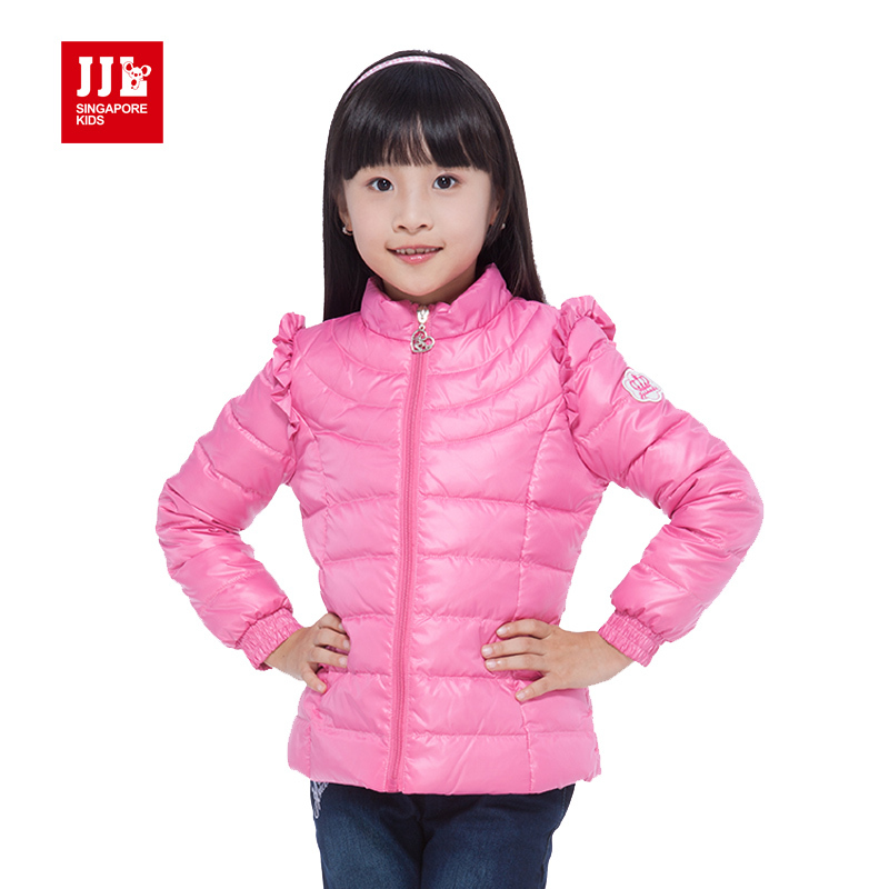 girls down coat kids parka goose down jacket kids girls winter jacket girls clothing kids coat children jacket girls outwear