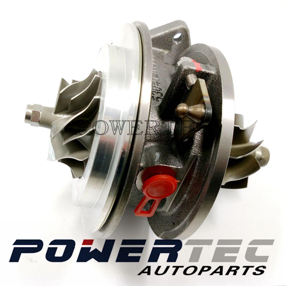 KKK Turbocharger K04 53049880050 53049700043 059145715F 059145702S Turbo Core Cartridge CHRA For Audi A8 3.0 TDI  233 HP ASB BKN