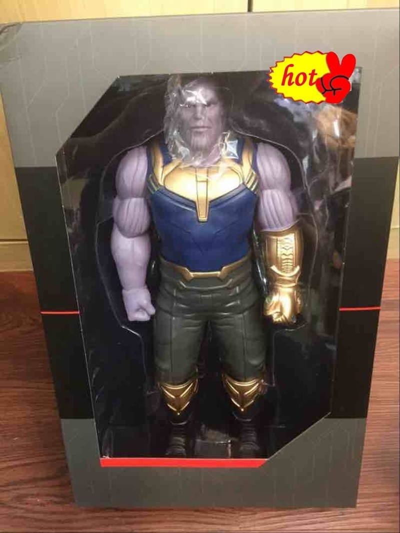 все цены на 31 cm Marvel Legends Film Avengers 3 Infinity War 12