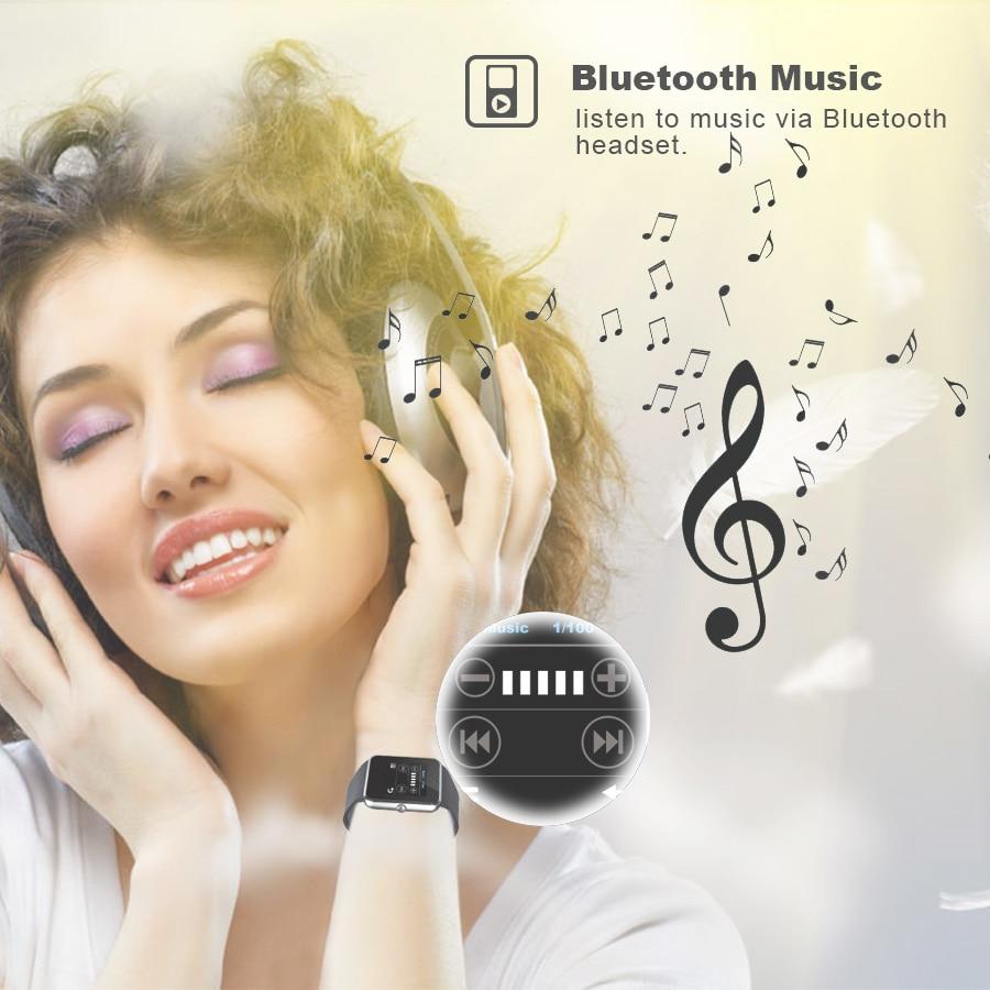 smart-watch-GT08-function-7