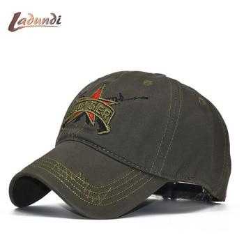 Gorra militar especial contingentes marca gorra de béisbol para hombres  Camo sombrero Rusia gorras planas hip hop casquette de marque toca 712d44665867a