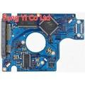 hdd pcb for Hitic hGST  HDD PCB /Logic Board/220 0A90351 01  IC: 88I9305-TLA2 /STICKERS 0J14451,0J24163/ HTS725032A7E630