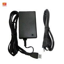 0957 2231 32V 375mA 16V500mA AC Adapter Oplader Voor HP Photosmart C4380 C4382 C4383 C4384 All in  een Printer