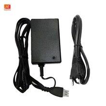 0957 2231 32V 375mA 16V500mA adaptateur secteur chargeur pour HP Photosmart C4380 C4382 C4383 C4384 imprimante tout en un