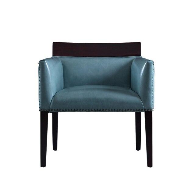 Malaysian Wood Furniture, Wood Furniture, Baroque Armchair