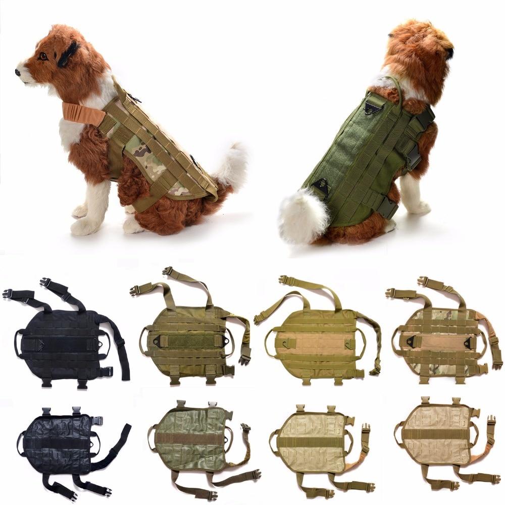 tactical-military-k9-molle-service-dog-harness-police-german-shepherd-vest-camo-khaki-black-dog-tactical-equipment-clothes