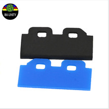 wholesale free shipping dx5 cleaning wiper for mutoh allwin yeselan digital printer
