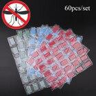 60PCS/Lot Mosquito R...