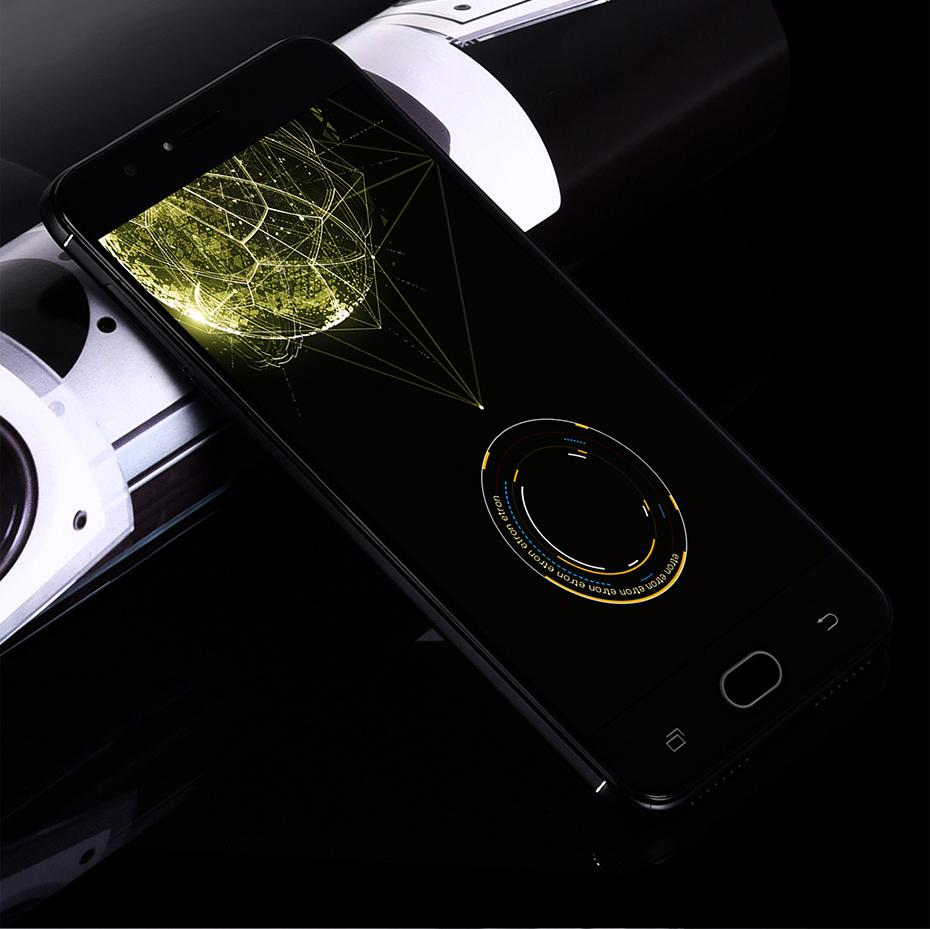 1GB Kilidi Telefonları 6.0 21