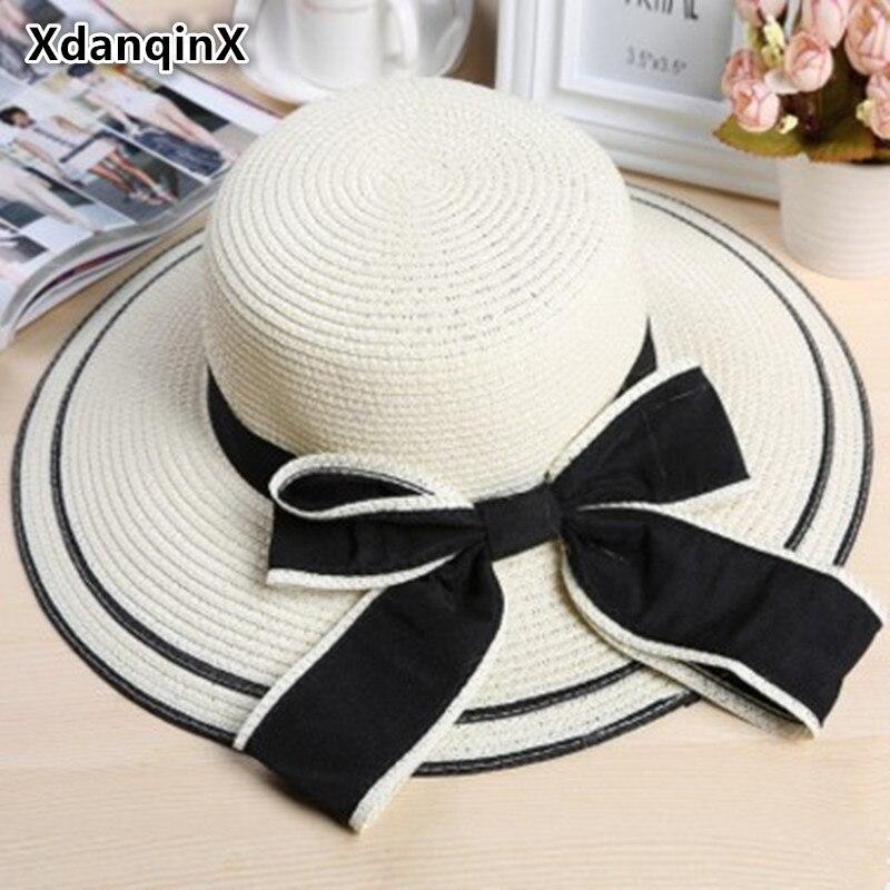 827048cfe Womens Sun Hats