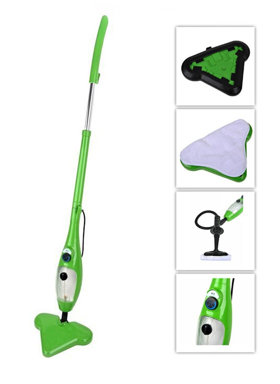 water steam mop - HD900×1234
