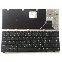Russian Black New RU laptop keyboard For ASUS A8F A8M A8H A8Z A8 A8J A8Je A8T A8sr W3A F8T A8JV A8JS Z99Fm ASUS A8Tm A8Jr A8S