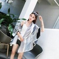 180 90cm New Silk Scarves Women Female Horse Print Silk Towel Summer Air Conditioner Shawl Pashmina