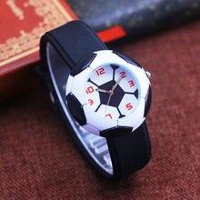 Часы chaoyada мужские/Мужские Спортивные кварцевые с силиконовым