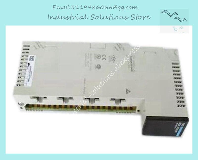 New module 140DDI35300 spotNew module 140DDI35300 spot