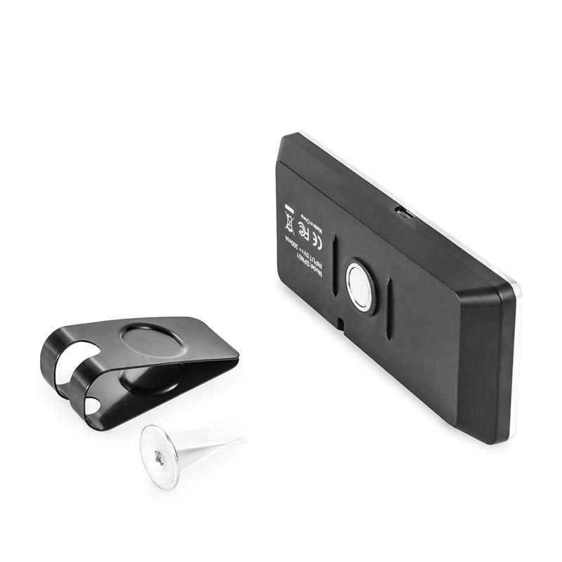 E1803 Bluetooth Speaker (17)