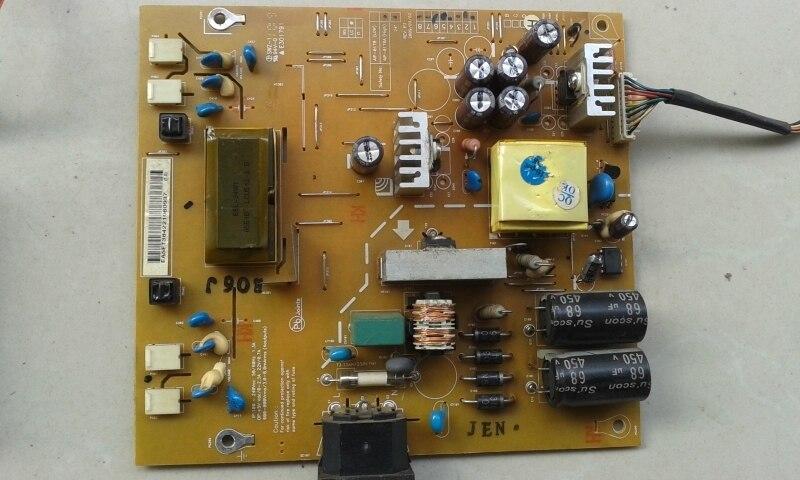 AIP-0178A Bon de Travail Testé