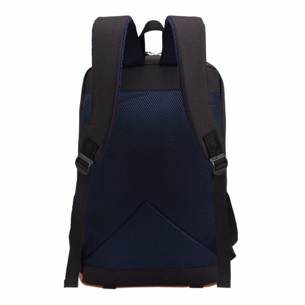 Image 4 - WISHOT Pioneer DJ PRO Backpack Shoulder travel School Bag Bookbag   for teenagers  Casual Laptop Bagsbackpack shoulderbookbags for  schoolschool bookbags