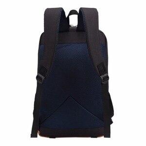 Image 4 - Рюкзак WISHOT Pioneer DJ PRO, дорожная школьная сумка на плечо, сумка для книг для подростков, повседневные сумки для ноутбука