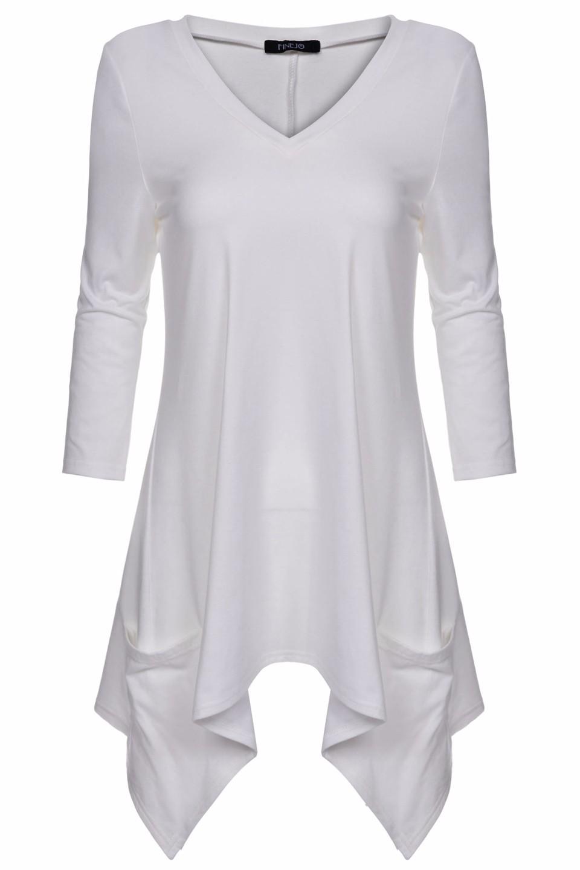 Top T-shirt tees (36)