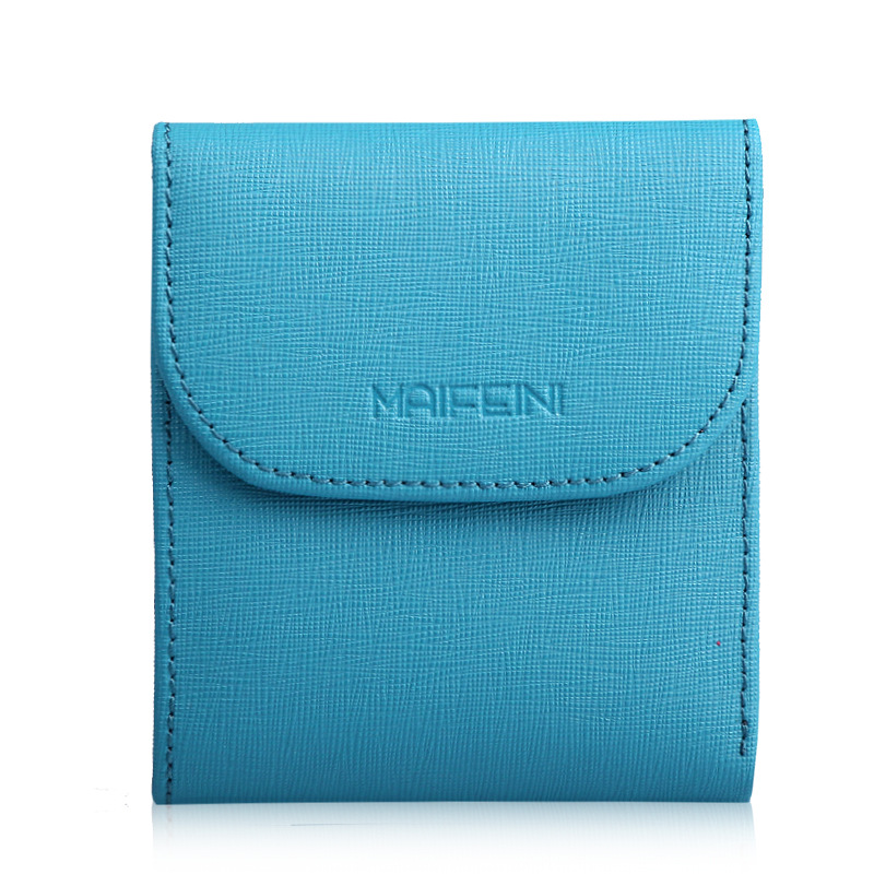 MAIFEINI New Arrival Real Leather Wallets Women Genuine Leather Coin Purse 2017 Sexy Ladies Card Holders Money Bag genmeo new arrival real leather phone pocket wallets women genuine leather coin purse 2017 sexy ladies card holders money bag