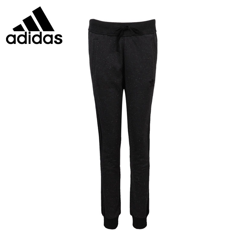 Original New Arrival 2017 Adidas Originals SLIM TRACKPANT Womens Pants Sportswear