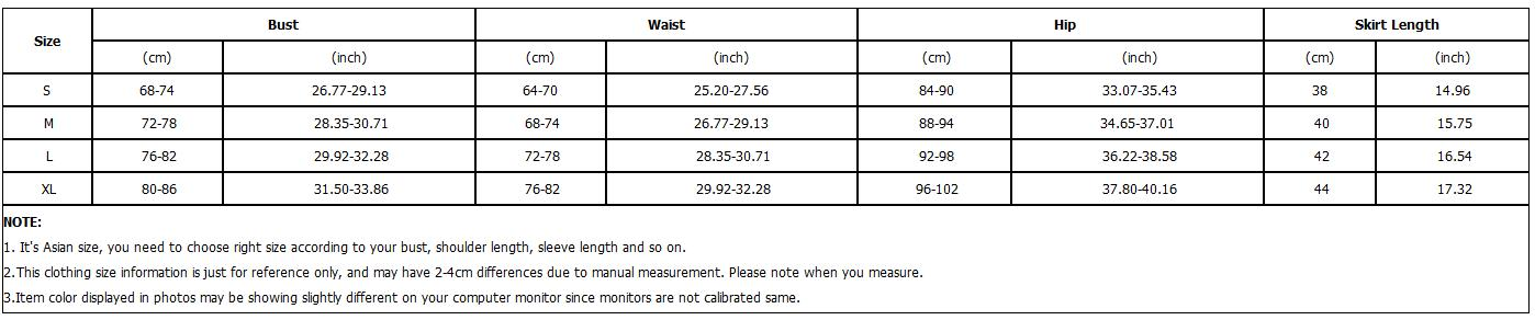 6937f3c7f38 ArtSu Women 2 Piece Set Summer Sexy Crop Top Skirt Female Satin Suits  Ladies SummerOutfits Club Solid Sets ASSU30014-in Women's Sets from Women's  Clothing ...